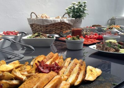 buffet_froid