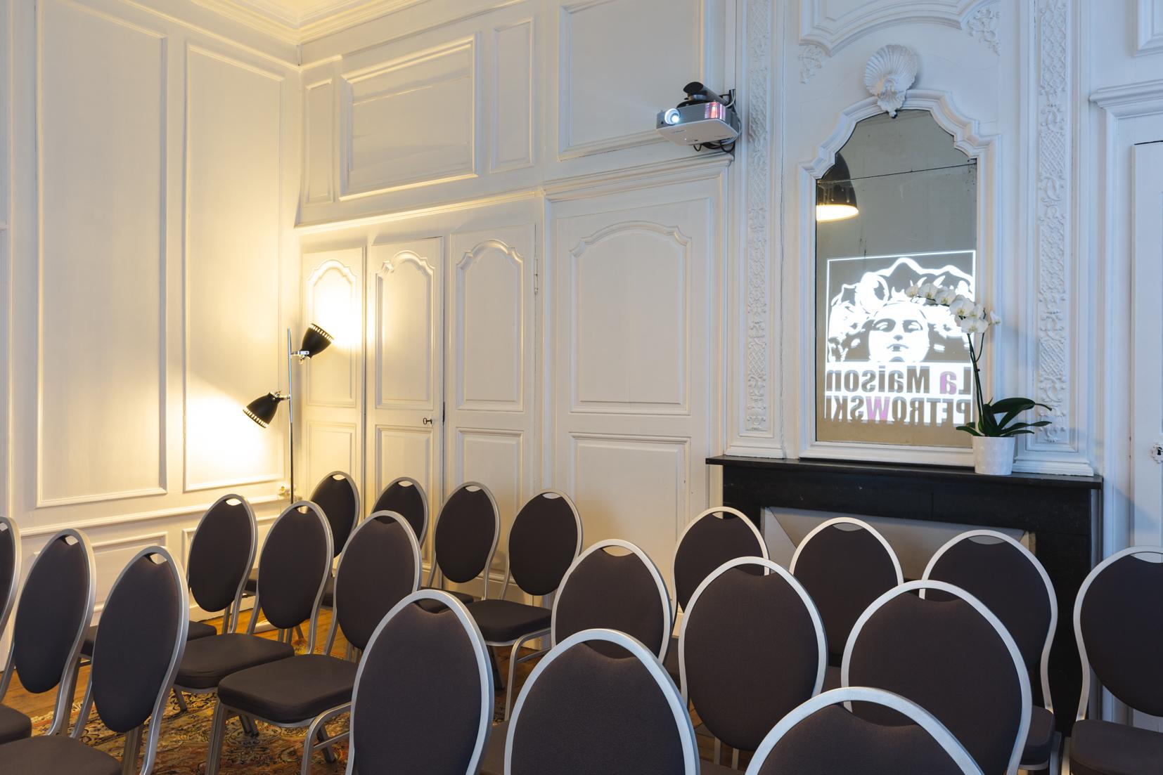 Boudoir - Théâtre 20p-3
